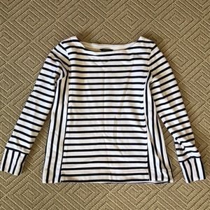 Banana Republic Top - Size M